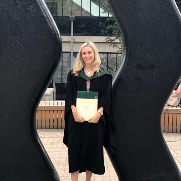 Converting An Internship To A Graduate Scheme At Allianz