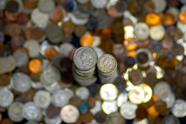Asset Management graduate salary expectations