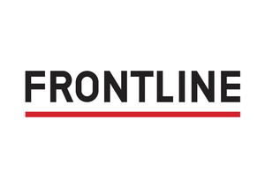 The Frontline Organisation