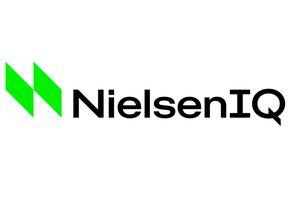 NielsonIQ logo