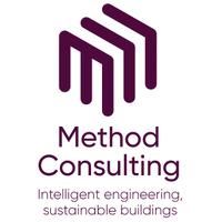 Method Consulting logo