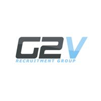 G2V Recruitment logo