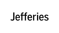 Jefferies International Limited logo