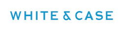 White & Case LLP logo