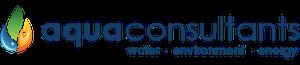 Aqua Consultants logo