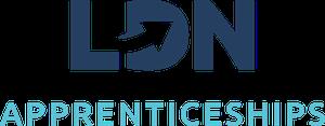 LDN Apprenticeships logo