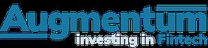 Augmentum Fintech logo
