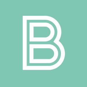 Bright Network: High Growth logo