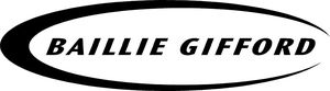 Baillie Gifford logo