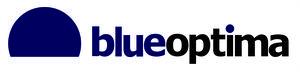 BlueOptima logo