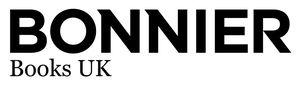 Bonnier Books logo
