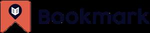 Bookmark logo