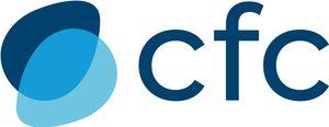 CFC Underwriting logo