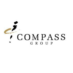 Compass Group UK & Ireland Ltd logo