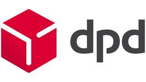 DPD Group logo