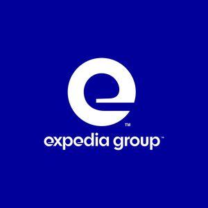 Expedia Group logo