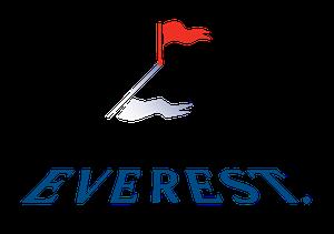 Everest Reinsurance logo