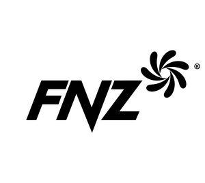 FNZ logo
