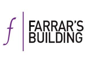 Farrar's Building logo