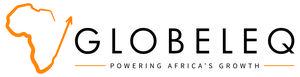 Globeleq logo