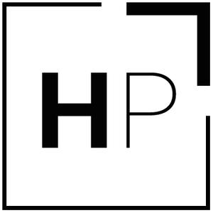 Hack Partners logo