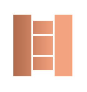 Harnham Group logo