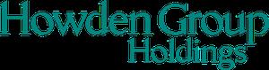 Howden Group Holdings logo