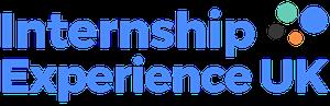 Internship Experience UK logo