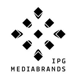 IPG Media Brands logo