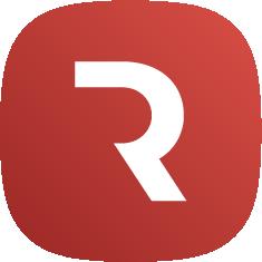 Rockborne logo