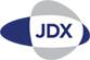 JDX Consulting logo