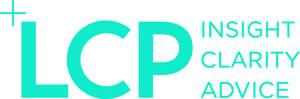 Lane Clark & Peacock LLP logo