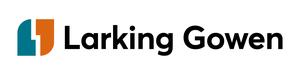 Larking Gowen logo