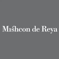 Mishcon de Reya