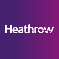 Heathrow logo