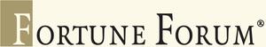 Fortune Forum logo