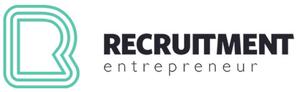 Recruitment Entrepreneur logo