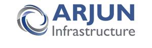 Arjun Infrastructure Partners logo
