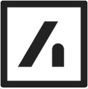 Acre Software logo