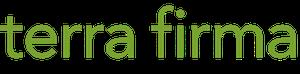 Terra Firma Capital Partners logo