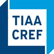 TIAA-CREF logo