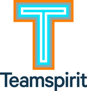 Teamspirit logo