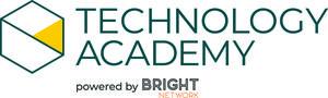 Bright Network Technology Academy logo