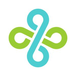 Alyne logo