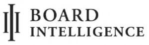 Board Intelligence logo