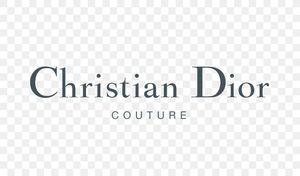 Christian Dior Couture logo