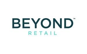 Beyond Retail logo