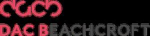 DAC Beachcroft logo