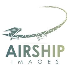 Airship Images logo