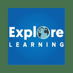 Explore Learning logo